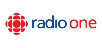 620x296-CBC_RadioOne